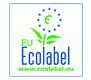 logo-ecolab